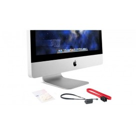 "Kit Upgrade SSD OWC (sans outils) - iMac 21,5"" 2011"