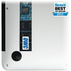 Barrette SSD OWC 120 Go Aura Pro 6G - MacBook Air 2010/11