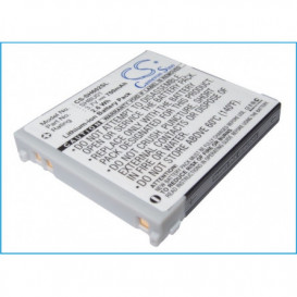 Batterie Sharp compatible S602SH, V602SH