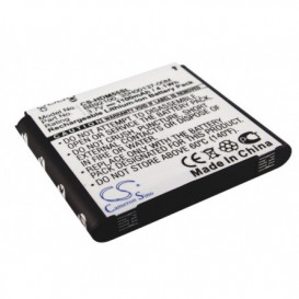 Batterie SoftBank compatible S31HT