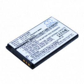 Batterie Sprint compatible Brio, S3015