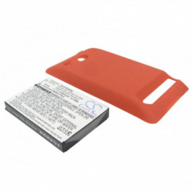 Batterie Sprint compatible A9292, EVO 4G, Supersonic