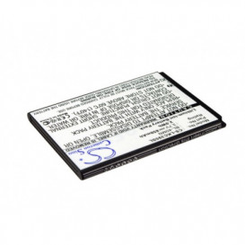 Batterie Sprint compatible LN272, Rumor Reflex