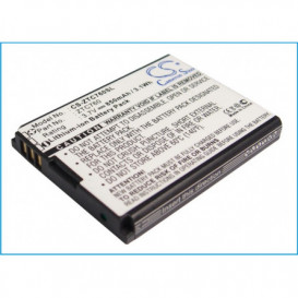 Batterie Telstra compatible C76
