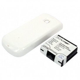 Batterie T-Mobile compatible G1 Touch, MyTouch 3G