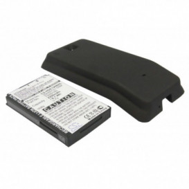 Batterie T-Mobile compatible G2 Touch