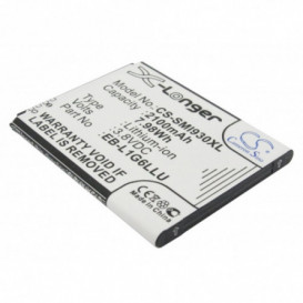 Batterie T-Mobile compatible Galaxy S 3, Galaxy S III, Galaxy S3, Galaxy SIII, SGH-T999V