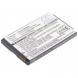 Batterie Vodafone compatible 255, VF255