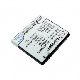 Batterie Vodafone compatible 830, 830i, V830, VF830