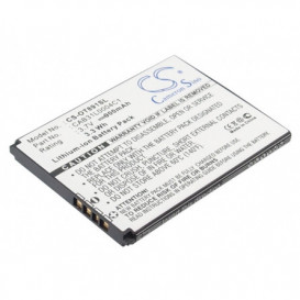 Batterie Vodafone compatible 155, 555, VF155, VF555