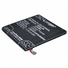Batterie ZTE compatible Grand Era, U930HD, U985, V985