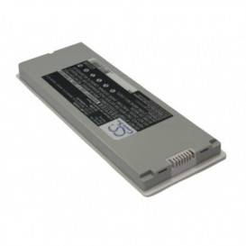 "Batterie Apple 5000mAh 10,8V compatible MacBook 13"" MA254, MacBook 13"" MA254*/ A, MacBook 13"" MA254B/ A, MacBook 13"" MA254CH/"