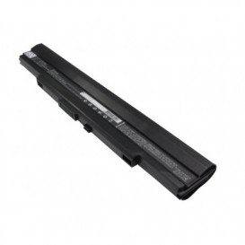 Batterie Asus 4400mAh 14,8V compatible Asus UL80Ag-A1, UL30, UL30A, UL30A-A1, UL30A-A2, UL30A-A3B, UL30A-QX130X, UL30A-QX131X