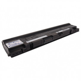 Batterie Asus A32-1025 (4400mAh compatible Eee PC 1025 /R 052 / etc.)