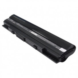 Batterie Asus UL20 (4400mAh compatible , Eee PC 1201 / Pro23 / etc.)