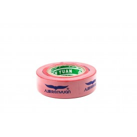 Red electrical tape (10 meters)