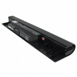 Battery DELL 4400mAh / 48.84Wh 11,1V compatible Inspiron 14, Inspiron 1464, Inspiron 1464D, Inspiron 1464R, Inspiron 15, Ins