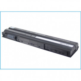 Battery DELL 4400mAh / 48.84Wh 11,1V compatible Inspiron 14R (5420), Inspiron 14R (7420), Inspiron 15R (5520), Inspiron 15R