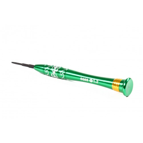 Pentalobe screwdriver 0.8mm
