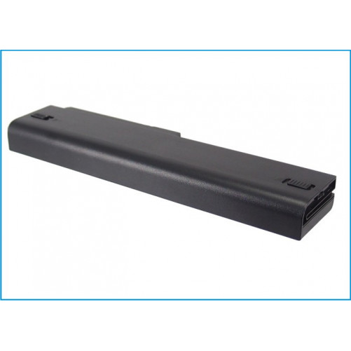 Batterie HEDY 4400mAh/48.84Wh 11,1V compatible AW300, AW301C, AW302C, AW310D, AW355, AW355D, AW5500, AW560