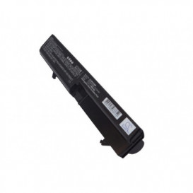 Batterie HP 6600mAh 10,8V compatible 4410t Mobile Thin Client, ProBook 4405, ProBook 4406, ProBook 4410s, ProBook 4411s, ProB