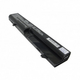 Battery HP 4400mAh 10,8V compatible 4410t Mobile Thin Client, ProBook 4405, ProBook 4406, ProBook 4410s, ProBook 4411s, ProB