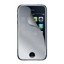 Mirror Screen Protector - iPhone 3G/3GS