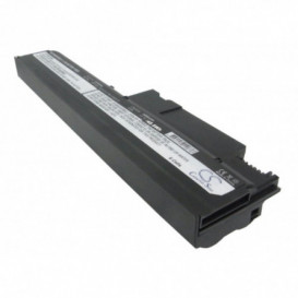 Batterie IBM (4400mAh compatible ThinkPad R50 / T42)