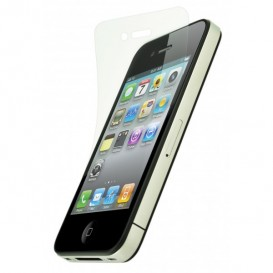 Anti-reflection Screen Protector - iPhone 4/4S