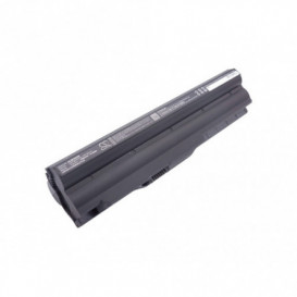 Batterie Sony 7000mAh / 75.60Wh 10,8V compatible AAIO VPC-Z115FC, AAIO VPC-Z116GW, AAIO VPC-Z12AFJ, VAIO VGN-Z890S4, VAIO VPC
