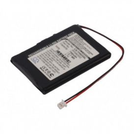 Batterie Samsung compatible YH-920, YH-925 MP3 Player