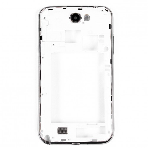 Internal chassis White - Galaxy Note 2