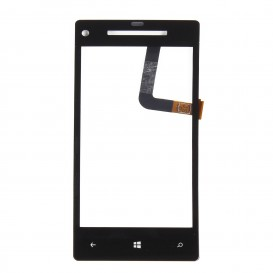 Touch screen - HTC 8X