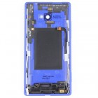 Back cover - HTC 8X
