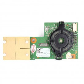 Power Board (refurb) - Xbox 360 Slim