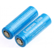 Samsung rechargeable battery (1500 mAh)