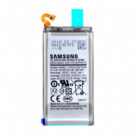 Batterie (Officielle) - Galaxy S9