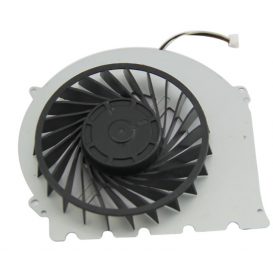 Ventilateur - PS4 Slim