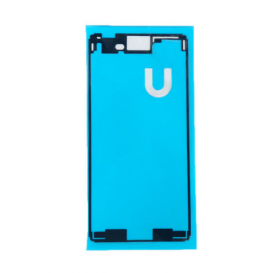 Screens stickers - Xperia M4 Aqua