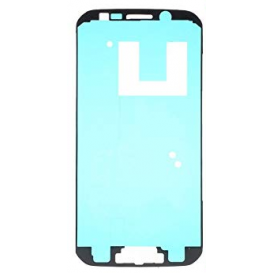 Sticker écran (Officiel) - Galaxy S6 Edge