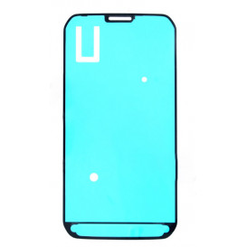 Screen stickers (Official) - Galaxy S5 Active