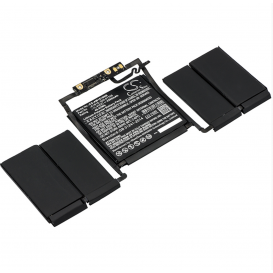 "Batterie - MacBook Pro 13"" 2016/17 A1708"