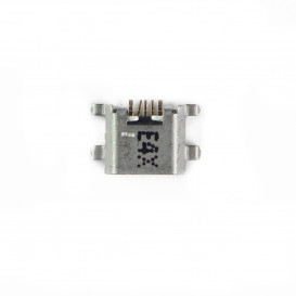 Dock connector - Ascend P7