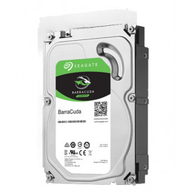 "Disque dur interne 3,5"" Seagate BARRACUDA 6To"