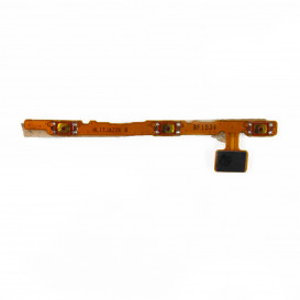 Power flex cable  - Huawei Mate 7