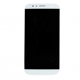 Screen WHITE (without frame) - Huawei G8 / G8X