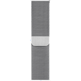 Bracelet metal - Apple Watch 38/40mm