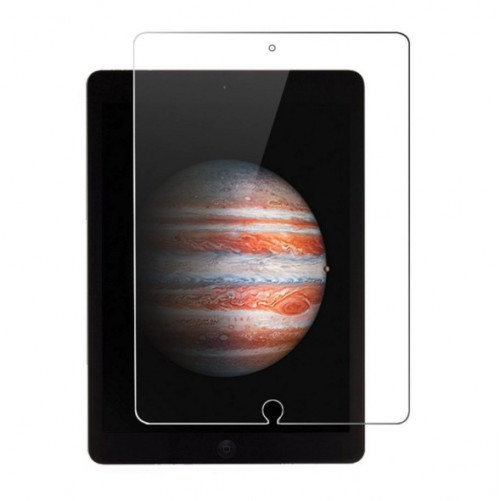 """Tempered Glass Screen Protector Front 0.26mm iPad Pro 12.9 """"-"""