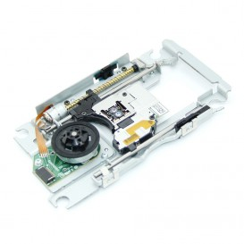 Lens + drive assembly KEM-850AAA (optical Block)