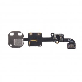 Home button flex cable - iPhone 6